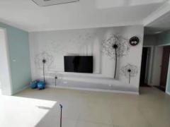 (西城区)福泽苑3室2厅1卫29万107m²出售