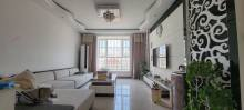 (北城区)星河城小区3室2厅1卫68万121.95m²精装修出售  价格美丽  手慢无