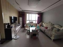 (西城区)丽锦·城西人家2室2厅1卫56.8万107m²精装修出售