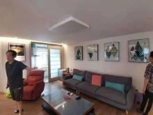 (空港区)东湖春天2室2厅1卫46万80m²精装修出售