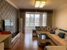 (空港区)学府名都3室2厅2卫67万118m²精装修出售