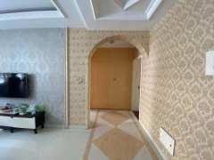 (空港区)鸿德阳光嘉苑2室1厅1卫43.8万75m²精装修出售