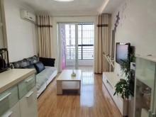 (北城区)欧香枫景2室2厅1卫51.8万81m²出售