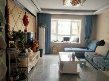 (北城区)紫云轩3室2厅1卫48万118m²出售