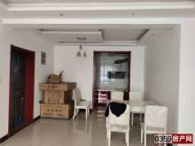(北城区)紫薇香河湾3室2厅1卫38万107m²出售