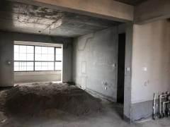 (北城区)西建·天茂和郡3室2厅2卫92.8万137.5m²出售