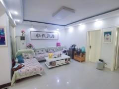 (北城区)鑫地阳光城3室2厅1卫72万110m²出售