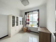 (北城区)锦绣花城北区3室2厅1卫61万120m²出售