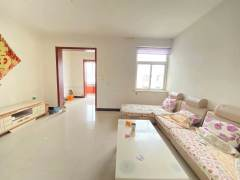 (空港区)阳光庄园2室2厅1卫25万88m²简单装修出售