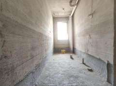 (北城区)星河城3室2厅2卫73万113m²出售