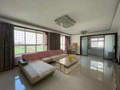 (北城区)锦绣花城北区3室2厅1卫85万123m²出售