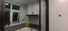(北城区)金鑫·华源豪庭3室2厅1卫2400元/月124m²豪华装修出租