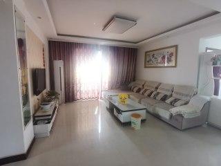 (北城区)鑫地阳光城3室2厅1卫83万113.95m²出售