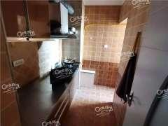 (西城区)凤凰财富广场2室1厅1卫1250元/月76m²出租