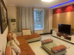 (东城区)禹香苑3室2厅2卫1600元/月138m²出租