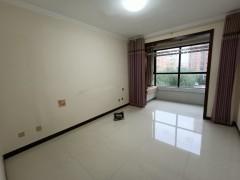 (东城区)华林逸墅3室2厅1卫1666元/月117m²精装修出租
