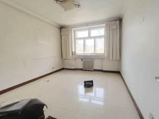 (东城区)荟萃花园4室2厅2卫2000元/月156.6m²精装修出租