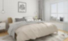 琪鑫.公安佳苑