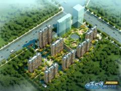 荣业·新悦城